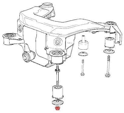 Mercedes S320 Engine Diagram as well Infiniti Q45 Fuse Box Location besides E83 Fuse Box Location furthermore Oxygen Sensor Location Hhr besides Mercedes Benz Engine Diagrams. on 2007 mercedes c230 fuse box diagram
