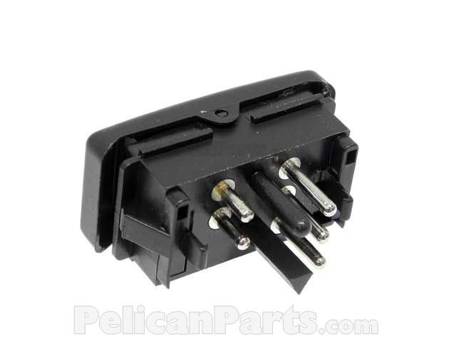 bmw 7 series e32 1987 1994 switches motors relays fuses bmw 7 series e32 1987 1994 switches motors relays fuses wiring page 1