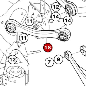 K8DdO7O XRPGbN3R7wX3TArJmnR90yRx6UW 7CSQtd920 further 31121141962 additionally Wiring Diagram 19 Maxima 9 3 Heater together with 33321094209 in addition Dodge Magnum Battery Location Get Free Image About Wiring Diagram. on saab control arm replacement