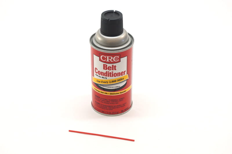 drive belt dressing and conditioner 05350 crc industries