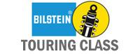 Bilstein Touring Class