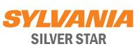 Sylvania Silver Star