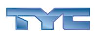 TYC (NSF Certified)