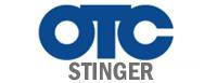 OTC Stinger