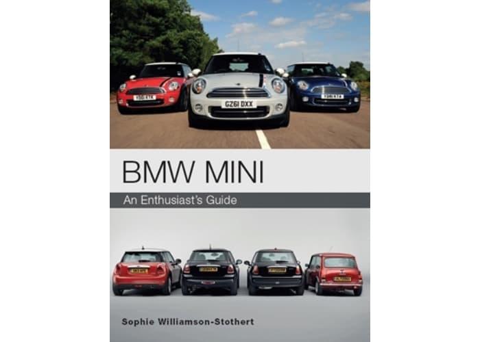 bmw mini cooper 2002 2006 r50 r53 factory workshop service