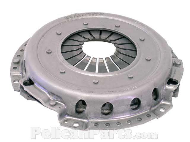 bmw 1600 2002 1967 1976 clutch flywheel page 1 rh pelicanparts com