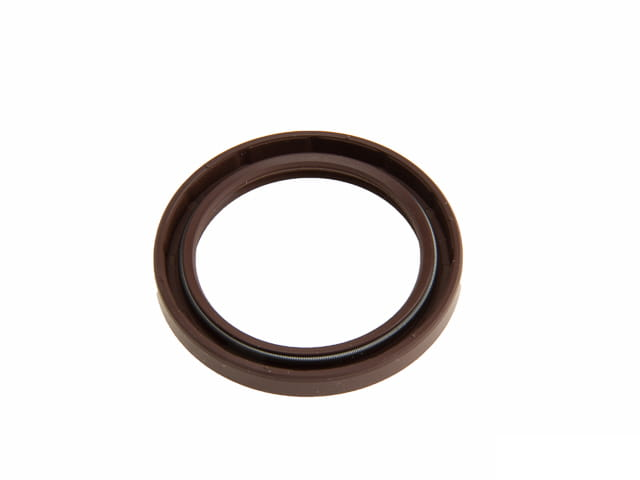 Volvo 960 850 S90 V90 C70 S70 V70 S80 S40 V40 V50 Water Pump Gasket Reinz For