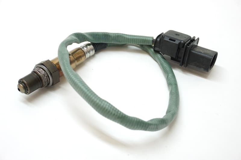 Oxygen Sensor (Front Left or Right)