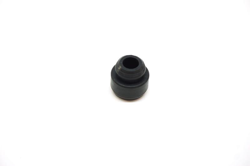 Black Rubber Mercedes Benz 190E 260E 300CE 300E 300TE Febi Fuel Injector Guide