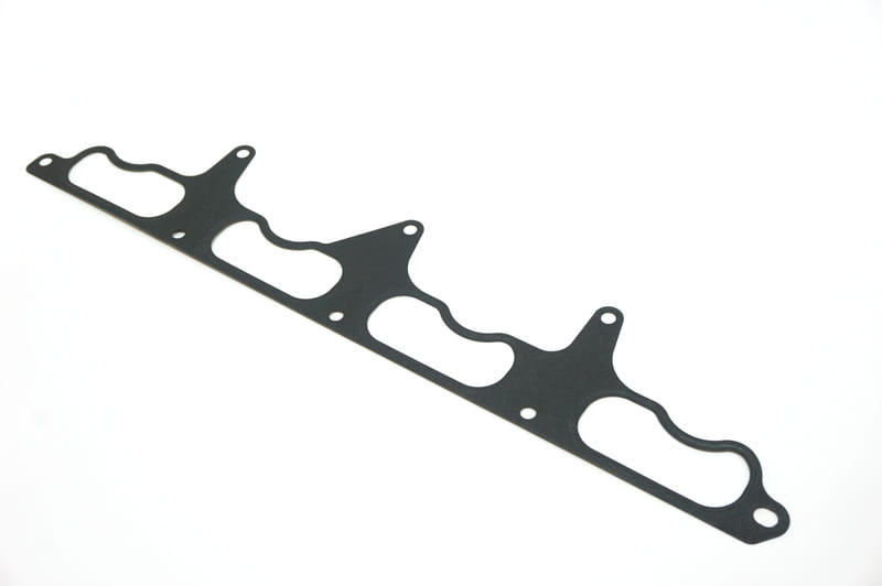Supercharger Gasket - Supercharger to Air Line (Left)