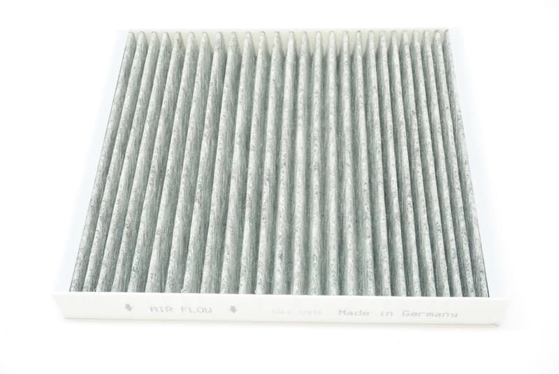 For Mercedes-Benz G500 G55 AMG G550 G63 AMG Cabin Air Filter Hengst E961LC