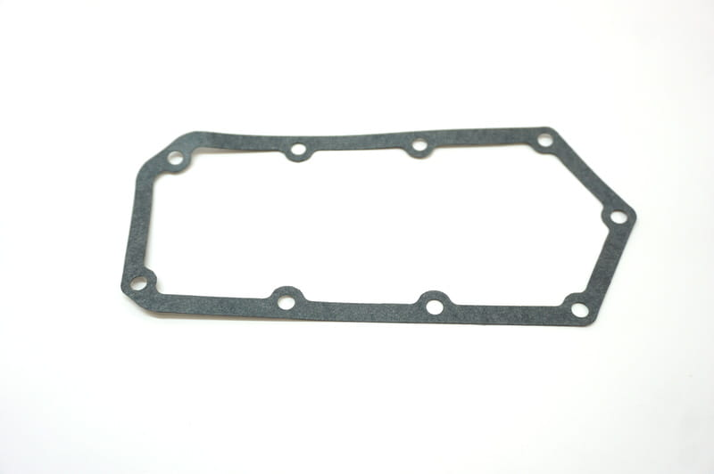 603 014 07 22 Oil Pan Side Cover Gasket Elring 768.279