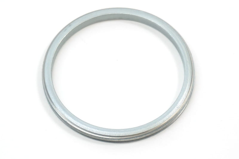 Rubber Seal Ring for Chain Cover Set x 18 REINZ for Porsche 911 Turbo Carrera