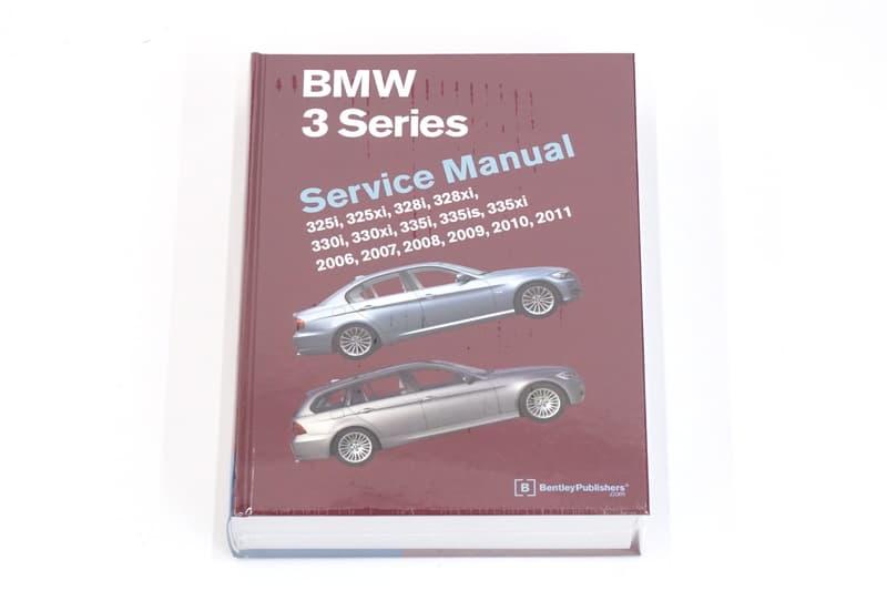 bentley service manual pelb311 pel b311 pelican parts rh pelicanparts com Sam Bentley Service Smyth Imports Bentley Motors
