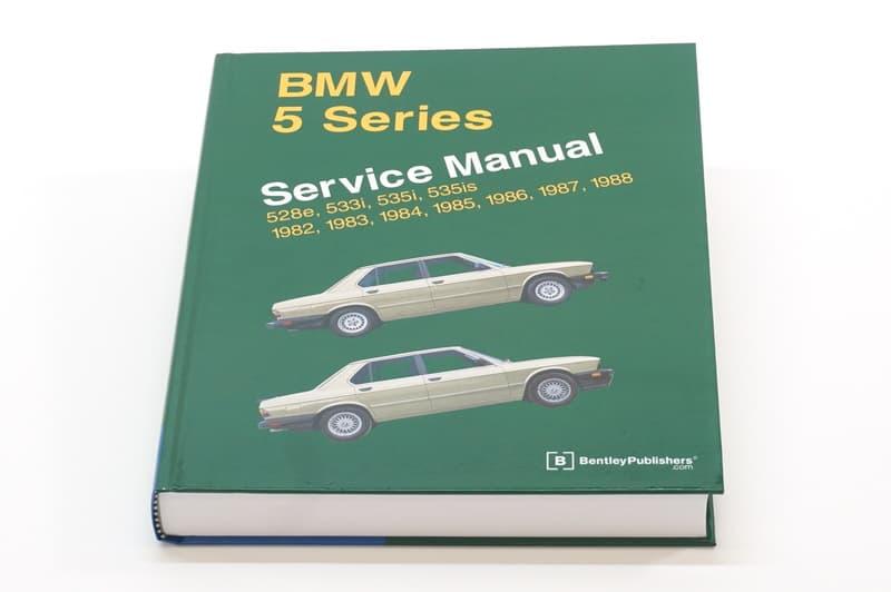 bentley service manual pelb588 pel b588 pelican parts rh pelicanparts com BMW E30 Bentley Manual PDF Bentley Manual Porsche Cayenne