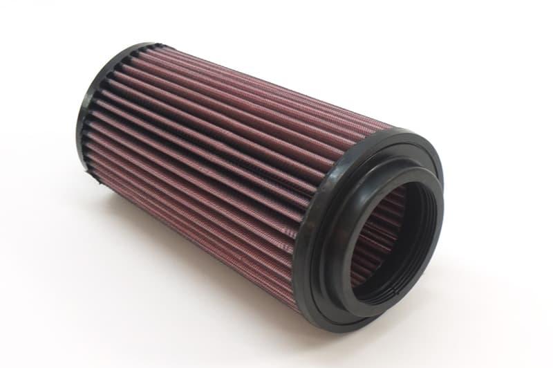 cl203 C 240 33-2181 //Sport Coupe K/&n filtro de aire Mercedes clase C s//w203