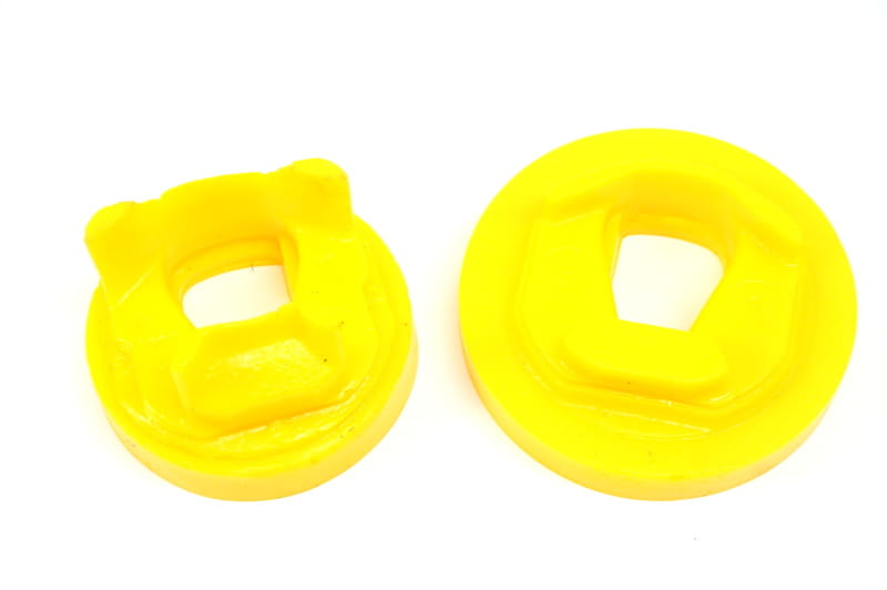 Mini Powerflex Gearbox Support Bushing For R53 R52 R50 Cooper
