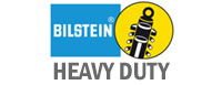 Bilstein Heavy Duty