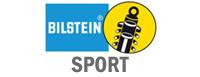 Bilstein Sport