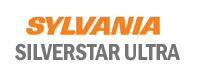 Sylvania SS Ultra