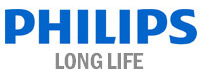 Philips Long Life