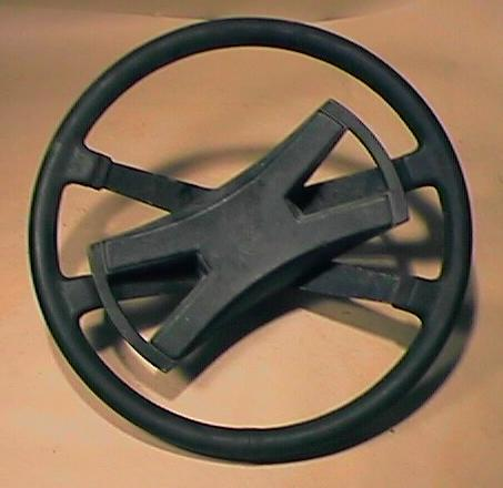 Mult_Steering_Wheel_pic1_big.JPG