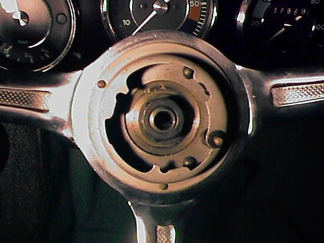 porsche 944 wiper motor wiring diagram    porsche    911 928    944    steering wheel removal and     porsche    911 928    944    steering wheel removal and